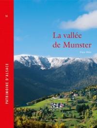 Le Canton de Munster