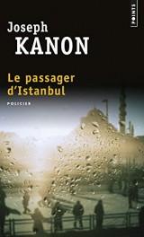 Le passager d'Istanbul [Poche]