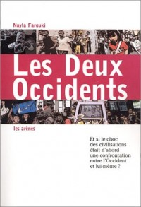 Les Deux Occidents