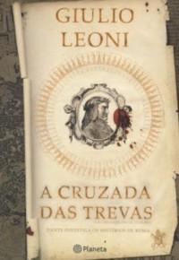 A Cruzada Das Trevas (Em Portuguese do Brasil)