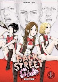 Back street girls 01