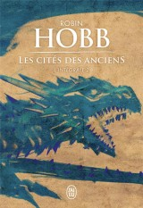 Les Cités des Anciens, Intégrale 2 :