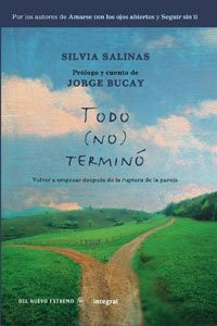 Todo no termino / All no Term