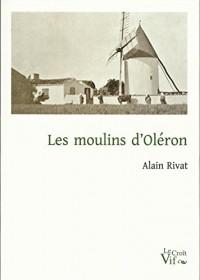 Les moulins d'Oléron