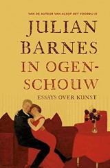 In ogenschouw: essays over kunst