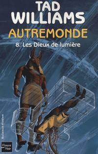 Autremonde - T8 (8)