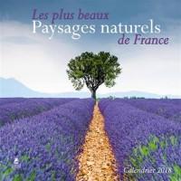 Les plus beaux paysages naturels de france
