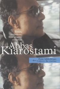 Qui êtes-vous M. Kiarostami ?
