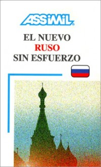 El Nuevo Ruso sin esfuerzo (en espagnol)