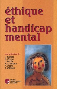 Ethique et handicap mental