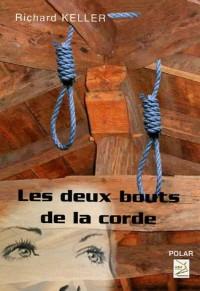 Les deux bouts de la corde
