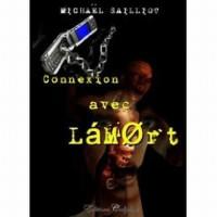 Connexion avec LáMort