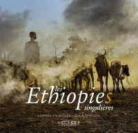 Les Ethiopies Singulieres