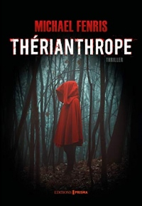 Thérianthrope