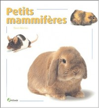 Petits mammifères