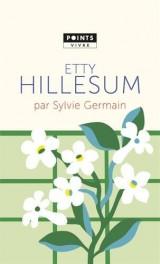 Etty Hillesum [Poche]