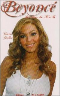 Beyonce : La diva du R'nB