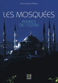 Mosquées, phares de l'Islam