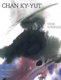 Voix visibles