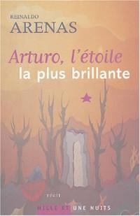 Arturo, l'étoile la plus brillante