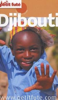 Le Petit Futé Djibouti