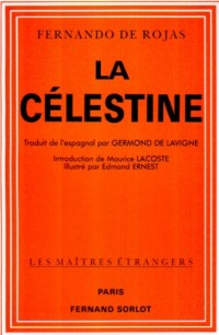 La CELESTINE