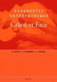 Memento Diagnostic Osteo Tome 2 Face