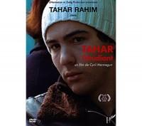 Tahar l'Etudiant (DVD)