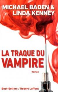 La traque du vampire