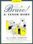 Bravo E-flat Tenor Horn
