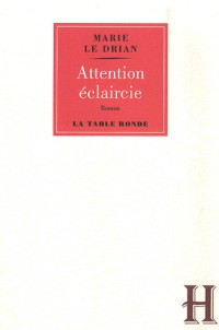 Attention éclaircie