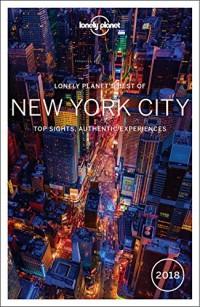 Best of New York City