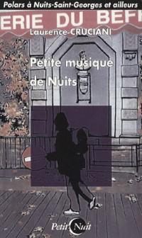 Petite Musique de Nuit