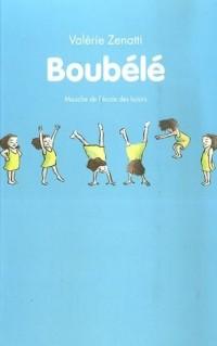 Boubélé