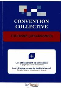 Tourisme Organismes