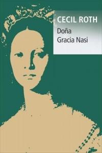 Dona Gracia Nasi