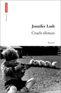 Cruels silences