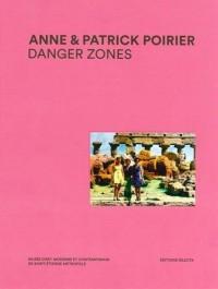 Anne et Patrick Poirier
