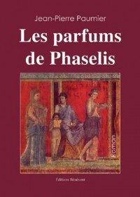 Les Parfums de Phaselis