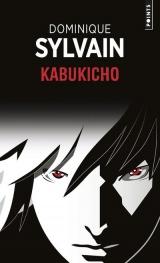 Kabukicho [Poche]