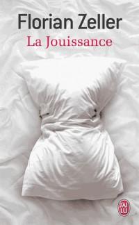 La Jouissance