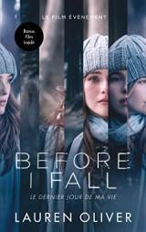 Before I Fall / Le dernier jour de ma vie