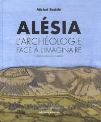Alesia (Ne)