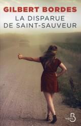 La Disparue de Saint-Sauveur