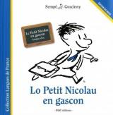Le Petit Nicolas en gascon - Lo Petit Nicolau en gascon