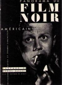 Panorama du film noir americain 1941 1953
