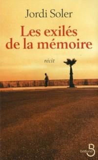 Les exilés de la mémoire