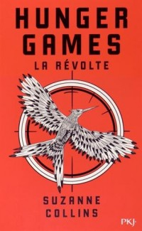 3. Hunger Games : La révolte - édition collector (3)