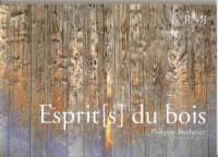 Esprit(S) du Bois