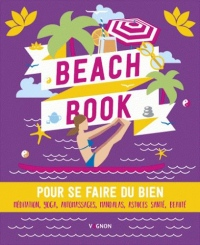 Beach Book - pour Se Faire du Bien